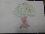 R-Jashwanth-Art-Work-9-tree