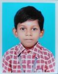 R-Jashwanth