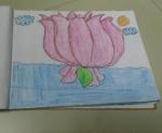 Srivishnu-Artwork-19