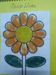 Srivishnu-Artwork-23-Flower