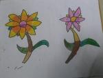 Srivishnu-Artwork-24-Flowers
