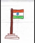 Srivishnu-Artwork-25