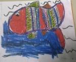 Srivishnu-Artwork-26