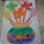 Srivishnu-Artwork-32