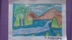 Srivishnu-Artwork-37