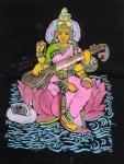 Srivishnu-Artwork-38