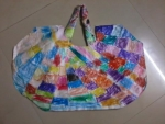 Srivishnu-Craftwork-2