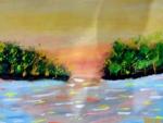 Raheel-Meshram-Painting-1-Landscape