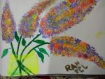 Raheel-Meshram-Painting-2