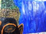 Raheel-Meshram-Painting-4