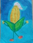 S-Darshwana-Artwork-1