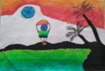 S-Darshwana-Artwork-4