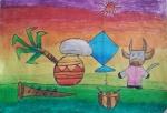 S-Darshwana-Artwork-5