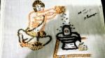S-Sivaprasanniya-Artwork-4-Craft-Work