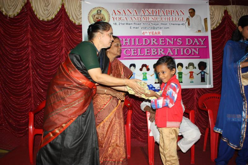 Asana Aandiappan Award function_November 2014
