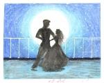 Sadaf-Arshiya-Khan-Artwork-1