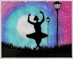 Sadaf-Arshiya-Khan-Artwork-3-Girl-painting