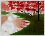 Sadaf-Arshiya-Khan-Artwork-5-landscape-painting
