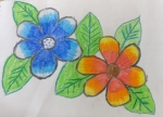 Samar-Ansari-Art-Work-1