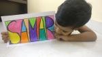 Samar-Ansari-Art-Work-2