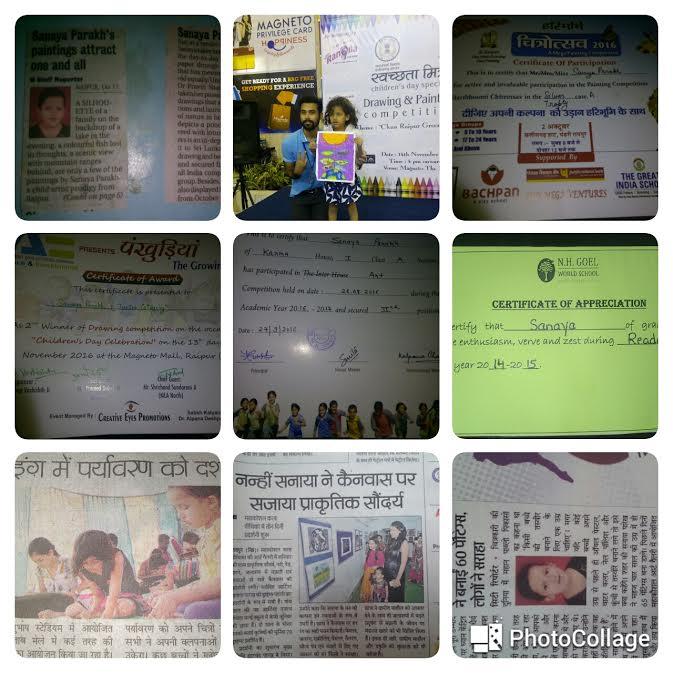 sanaya-certificates