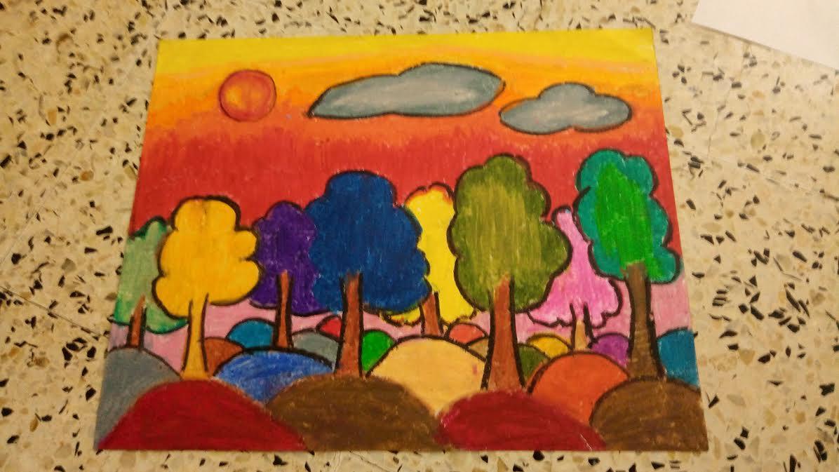 sanaya-painting1