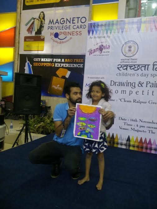 sanaya-painting2