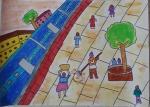 Satvik-Sriram-Artwork-1-Pavement