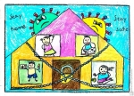 Shlok-Sethia-Artwork-1-Stay-Home-Stay-Safe