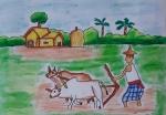Shrika-Sriram-Artwork-2-farmer