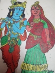 v-monika-art-work-2-radha-krishna-drawing