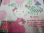 v-monika-art-work-5-hello-kitty-drawing