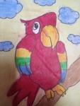 v-monisha-art-work-1-bird-drawing