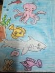 v-monisha-art-work-2-octopus-drawing