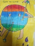 v-monisha-art-work-3-save-earth-drawing