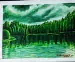 Varun-Gopalan-Artwork-2-Landscape-Painting