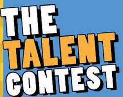 Highbrow Academy Talent Hunt Contest 2015