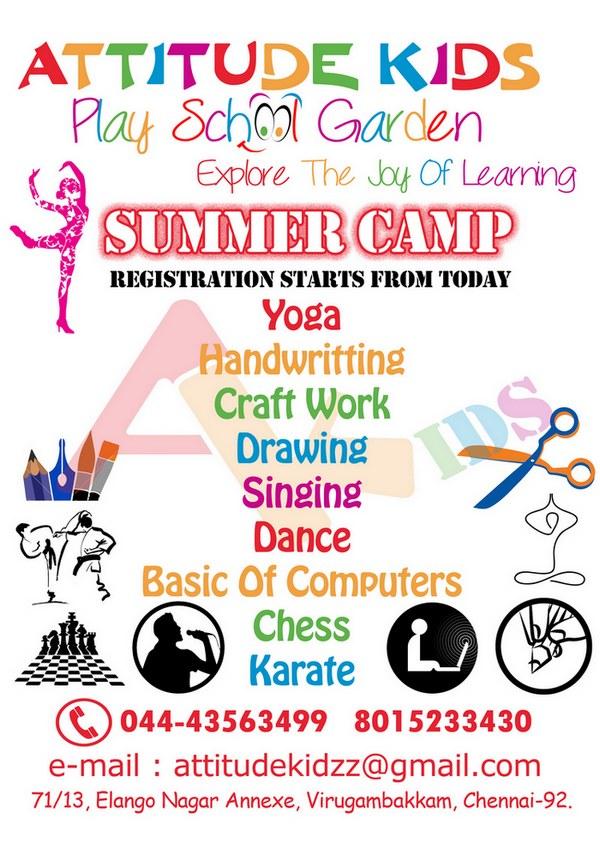 attitude-kids-summer-camp