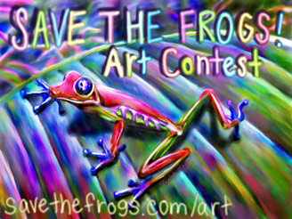 icon-neon-frog-328
