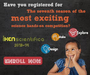 Iken Scientifica Banner 300 x 250 (Group R) copy