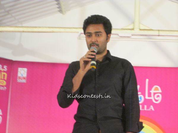 actor-prasanna-at-varnajalam-2013-2