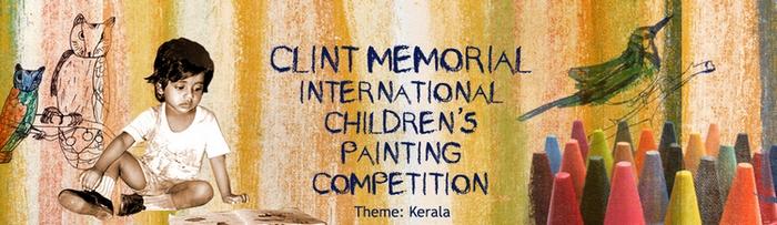 clint-banner