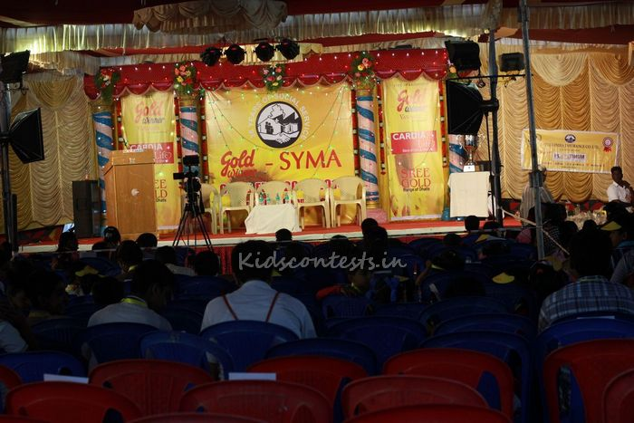 goldwinner syma childfest 2014 photo 6