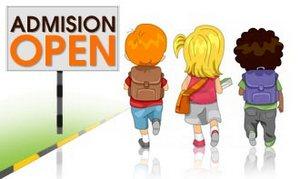 DAV Boys & Girls Sr. Sec. Schools, Mogappair Admission 2014