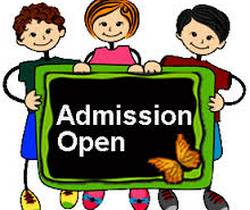 N.S.N Matriculation Hr. Sec. School, Chromepet & Chitlapakkam Admission 2014