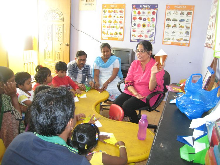 catalysts-story-telling-workshop-resultsr2