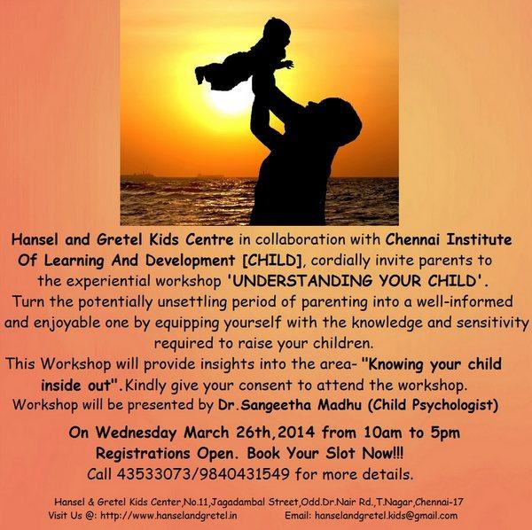 hansel-gretal-parenting-workshop