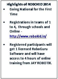 robokids2014