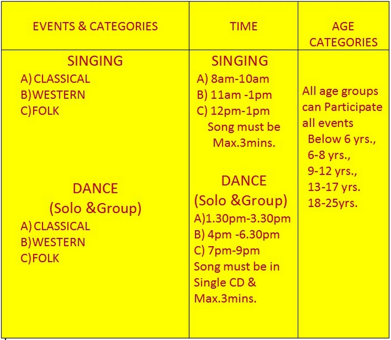 dance-singing-details-global
