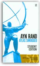 the atlas shrugged essay or dissertation matchup 2017